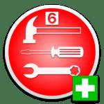 TinkerTool System 6.84