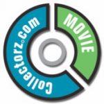 Movie Collector 20.1.1