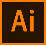 Adobe Illustrator 2020 v24.1.3