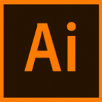 Adobe Illustrator 2020 v24.1