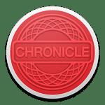 Chronicle Pro 9.6.0