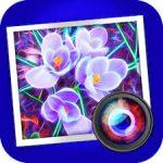 JixiPix Spektrel Art 1.1.5