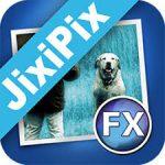 JixiPix Premium Pack