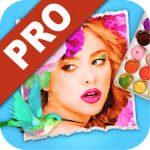 JixiPix Watercolor Studio Pro 1.4.7