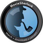 MovieSherlock 6.1.2