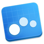 Multitouch 1.17.16