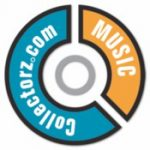Music Collector 20.0.5