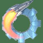Valentina Studio Pro 9.8.1