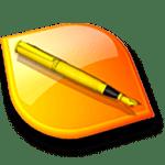 010 Editor 10.0.2