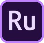 Adobe Premiere Rush v1.5.8