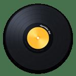 Algoriddim djay Pro 2.2.2