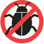 Antivirus Zap Pro 3.9.1.4