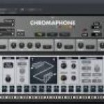Applied Acoustics Systems Chromaphone v2.2.1