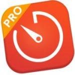 Be Focused Pro – Focus Timer 1.7.8