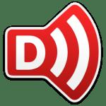 Downcast 2.9.44