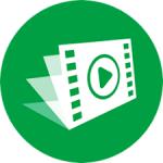 Movavi Slideshow Maker 6.5.0