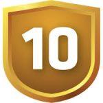 SILKYPIX Developer Studio Pro 10