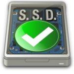 SSDReporter 1.5.6