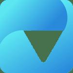 VideoSolo Video Converter Ultimate 1.0.30