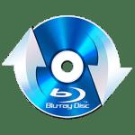 Tipard Blu-ray Converter for Mac 9.2.22