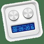 File Multi Tool 6 v6.22