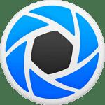Luxion KeyShot Pro v9.3.14