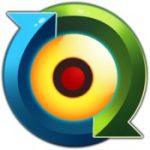 WinX DVD Ripper for Mac 6.5.2