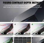 Artisan Pro X Panel for Adobe Photoshop v1.3