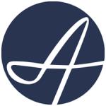 Audirvana 3