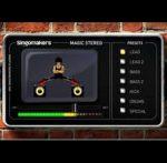 Singomakers Magic Stereo v1.2.0