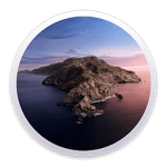 macOS Catalina 10