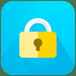Cisdem AppCrypt 4.9.0