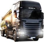 Euro Truck Simulator 2 1.37.1.82s