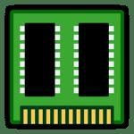 Memory Clean 3 MAC