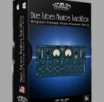 Nomad Factory Blue Tubes Analog TrackBox v5.12