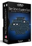 Nomad Factory Blue Tubes Equalizers Pack v5.13