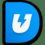 Tenorshare UltData 9.2.6.5