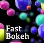 Fast Bokeh Pro for After Effects.jpg