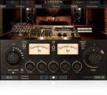 IK Multimedia Lurssen Mastering Console v1.1.0c