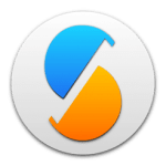 SyncTime 3.2.1