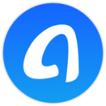 AnyTrans for iOS 8.7.0.20200806
