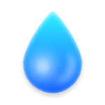 Drop – Color Picker 1.6.1