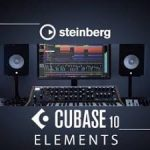 Steinberg Cubase Elements 11.0 eXTended