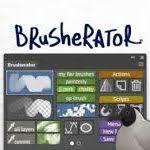 Brusherator