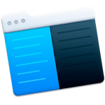 Commander One PRO Pack 2.5.1 (3317)