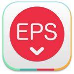 EPSViewer Pro 1.3
