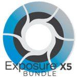 Exposure X5 Bundle 5.2.4.282