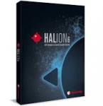 Steinberg HALion 6 v6.4.0 X64