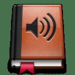 Audiobook Builder 2.1.1 CR2