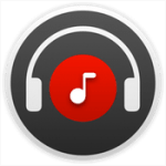 Tuner for YouTube music 4.4